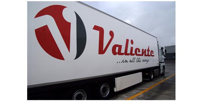 camion-valiente