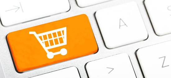 Creación tiendas virtuales
